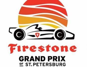 Firestone Grand Prix