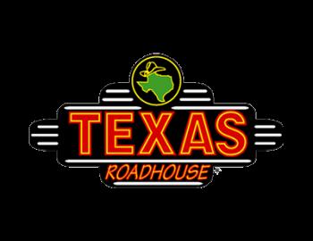 Texas Road House logo