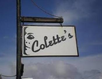 Colette's Fashions & Swimwear