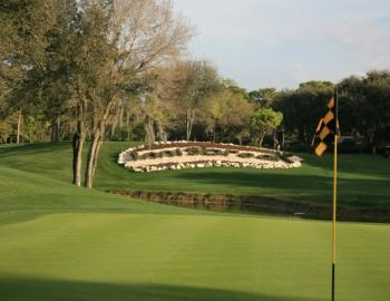 Innisbrook Golf & Spa Resort