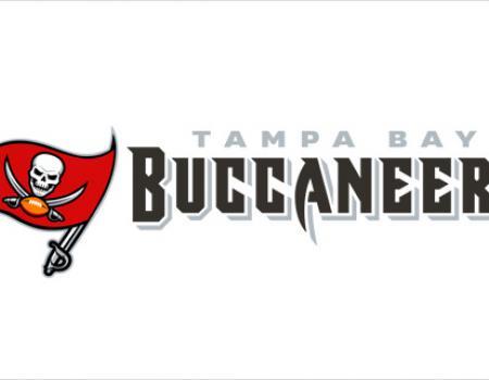 Tampa Bay Bucs