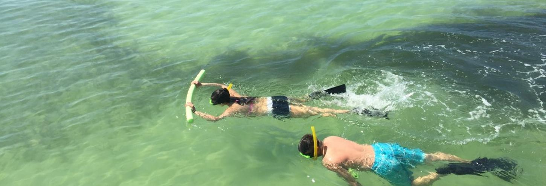 Aqua Sol Adventures