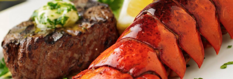 Madeira Beach Seafood Restaurant