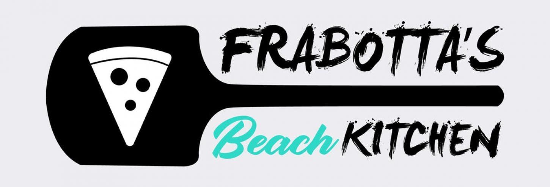 Frabotta's logo
