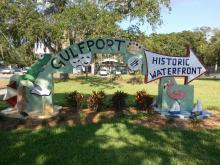 Gulfport Florida